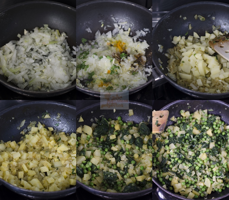 samosas-verduras-horno2