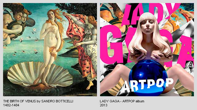The-Birth-of-Venus-by-Sandro-Botticelli-Artpop-Album-by-Lady-Gaga