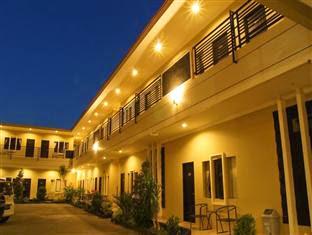 Harga Hotel Di Tegal Dan Pemalang Tips Wisata Murah Home