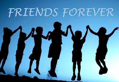 Happy Friendship Day Quotes,Messages,Status For Best Friend Forever