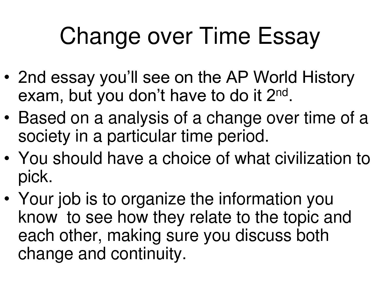 ccot essay 2017 ap world history ccot essay studylib net writing a thesis for a ccot essay ap world history ccot essay studylib net writing a thesis for a ccot essay