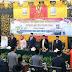 Hut Kota Padang ke 349 Berlangsung Sukses
