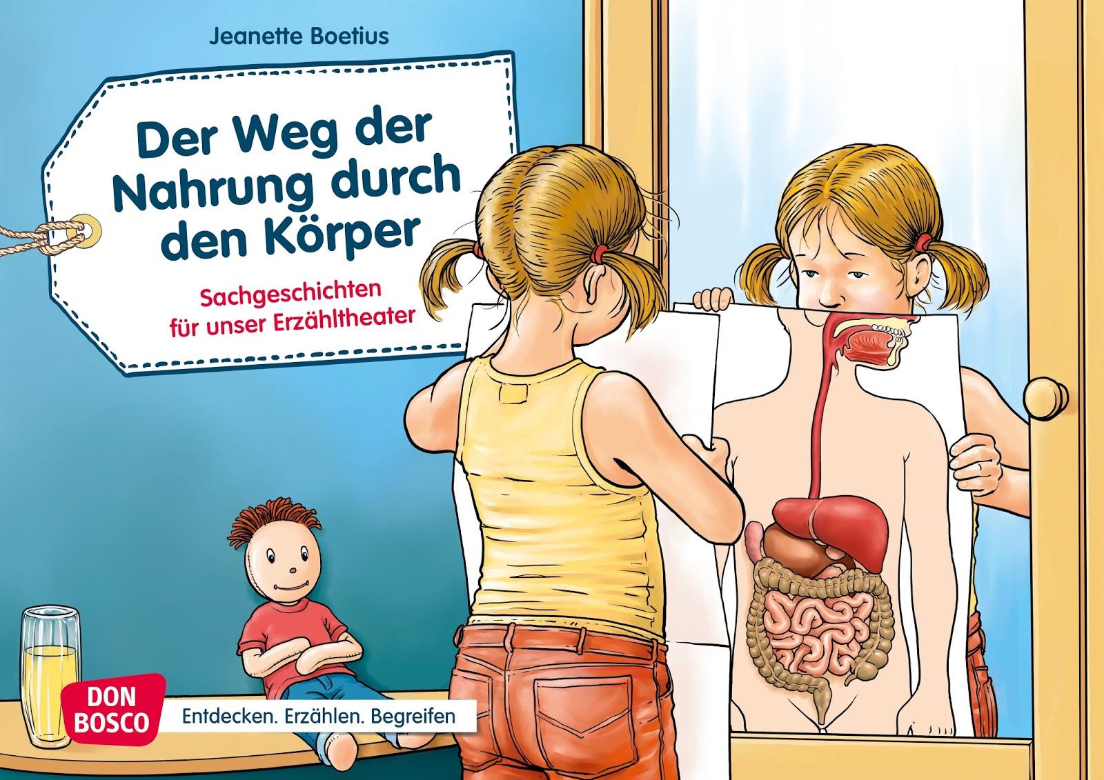 Bildquelle Mediathek Don Bosco Verlag