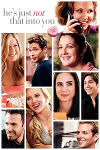 Watch He's Just Not That Into You Online Free in HD