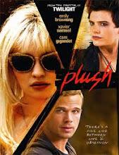 Plush (2013) [Vose]