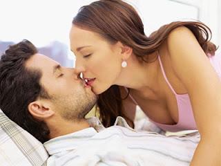 Tantric sex để tình dục luôn cháy bỏng