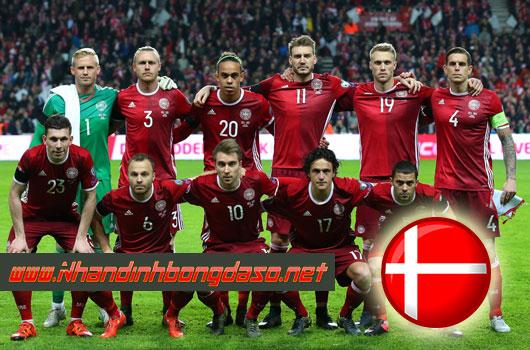 soi kèo trận đấu Đan Mạch vs Ý với những thống kê chính xác nhất.