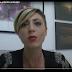 VIDEO. BUONA PASQUA DA IATROPOLIS-GENESIS DAY SURGERY a TUTTI VOI!!! Parla Jenny FERRARO