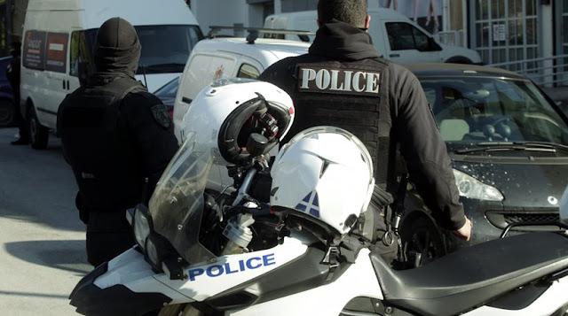 ΝΕΑ ΣΤΟΙΧΕΙΑ: Βεντέτα πίσω από τη στυγερή δολοφονία του 37χρονου στη Ζάκυνθο!