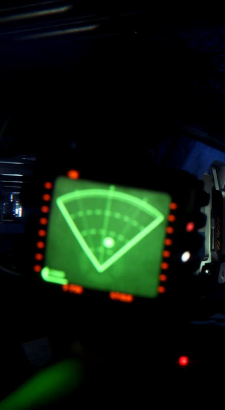Alien Isolation Wallpaper Wallpapers Every Day