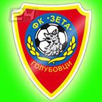 FK Zeta www.nhandinhbongdaso.net