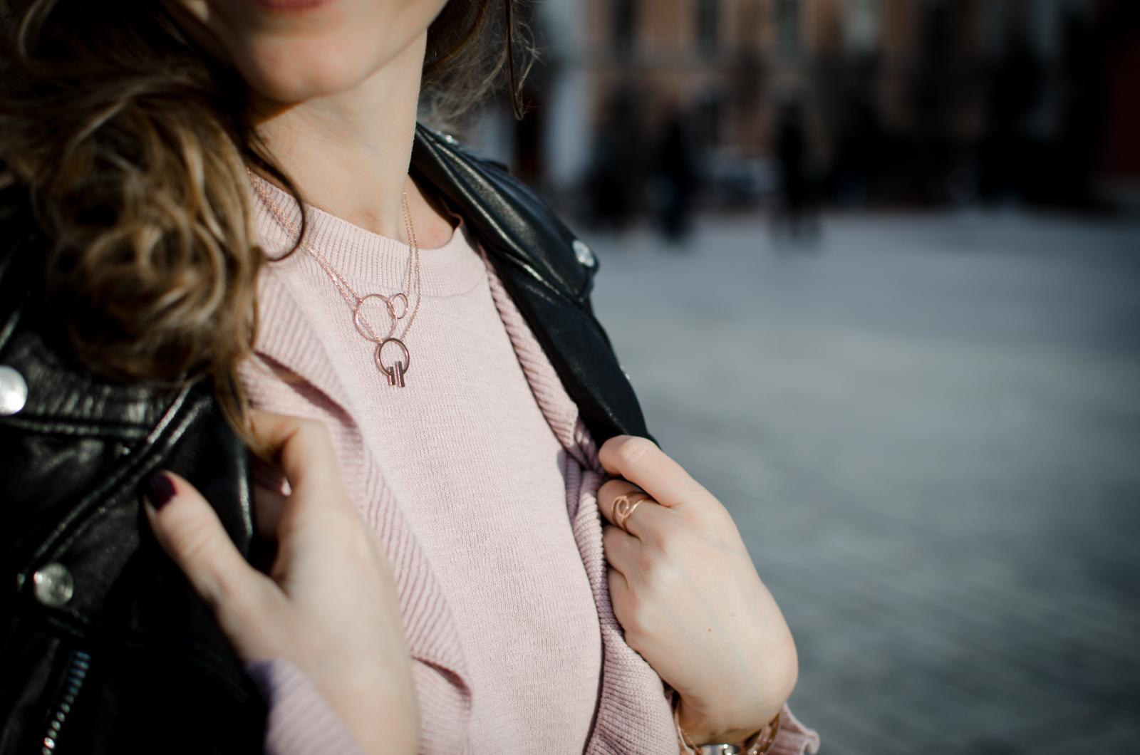 Bijoux Vogue 202