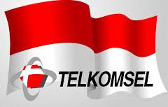 Cara Trik Internet Gratis Kartu Telkomsel 2015