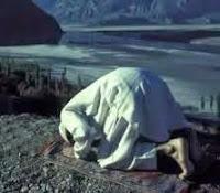 Perealisasian Kandungan Dua Kalimat Syahadat