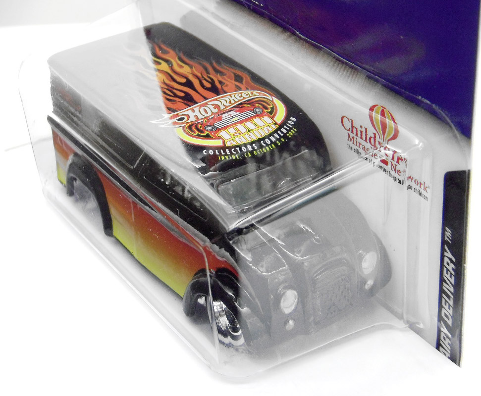 diecast space super convention dairy delivery - 971×800