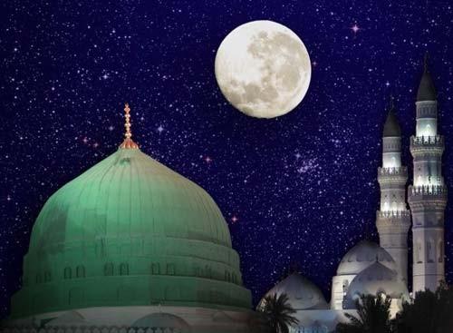 Dua Pilar Meraih Kemuliaan Islam