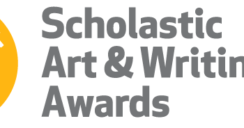 2017 Scholastic Art & Writing Awards: Submissions are now open