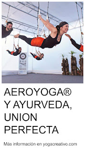 aerial silks, aerial yoga, aeroyoga, air yoga, ayurveda, certificacion, ejercicio, formacion, salud, teacher training, tendencias, yoga aerea, yoga aereo, yoga swing