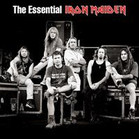 [2005] - The Essential Iron Maiden (2CDs)