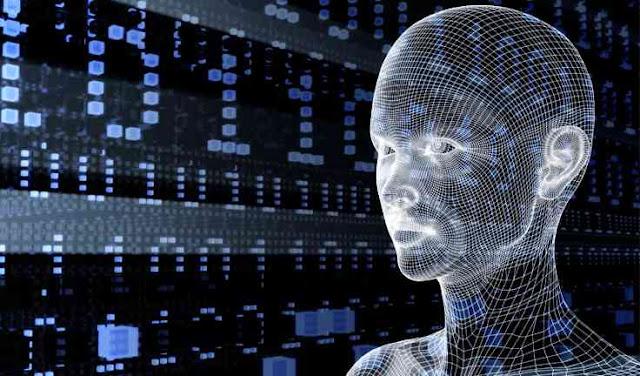 Contoh Soal Dan Jawaban Sistem Digital