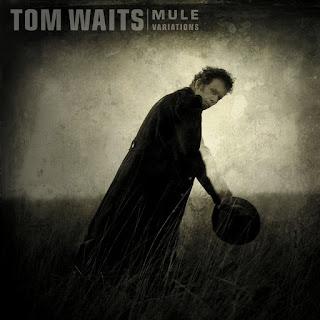 Tom Waits, Mule Variations