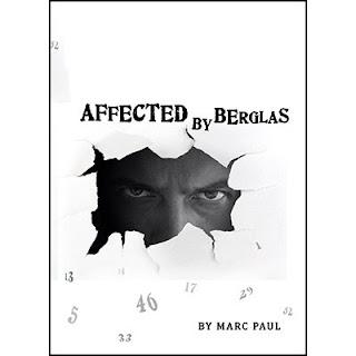 descargar dvd de magia gratis Affected by Berglas and Marc Paul