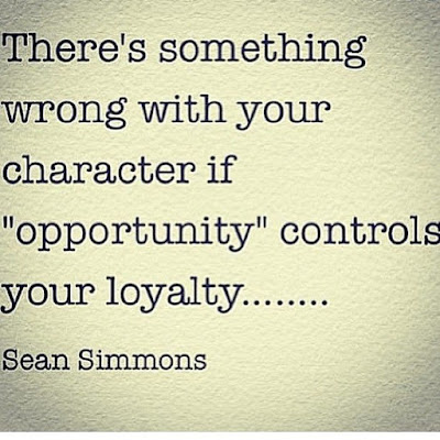 character-quotes-for-him-6