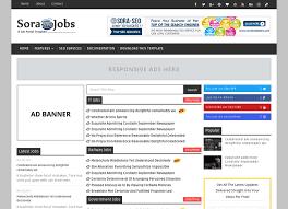 https://www.onlinejobhave.com/2019/02/palki-2-responsive-blogger-template_14.html