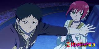 Akagami-no-Shirayuki-hime-S2-Episode-10-Subtitle-Indonesia