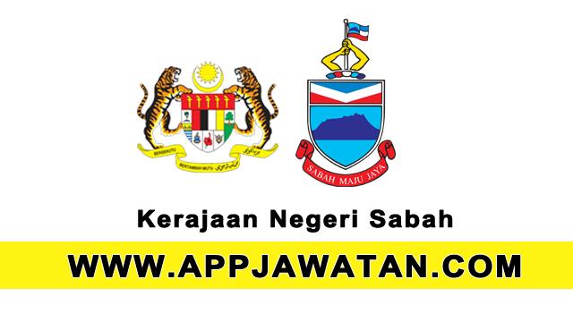 Kerajaan Negeri Sabah