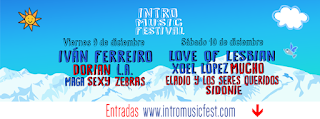 Intro Music Festival 2016