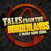 Tales from the Borderlands v1.74 [Apk + Datos] [Full]