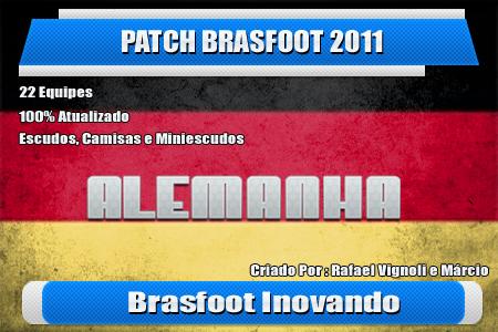 patch italia brasfoot 2011 gratis