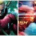 The Flash | Aquaman pode estar na próxima temporada da série