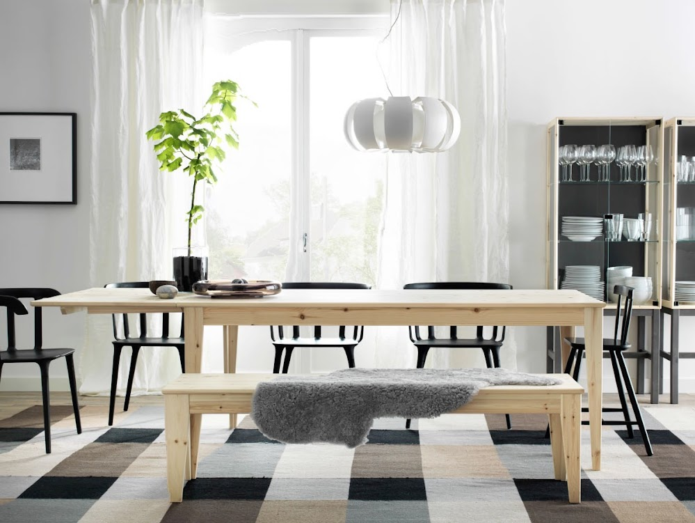 dining-bench-wood