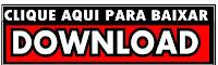 http://www.mediafire.com/file/z11541yw61ljzoe/Os_Mercen%C3%A1rio_--_V%C3%A3o_Levar_Xicote_%28Kuduro_2017%29%5BDownload%5D_www.ney-gpro.blogspot.com.mp3