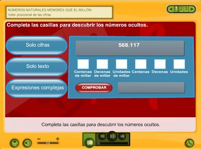 http://agrega.educa.madrid.org/repositorio/25032010/0e/es_2008050513_0230700/mt07_oa02_es/index.html