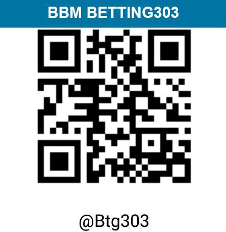 BBM Betting