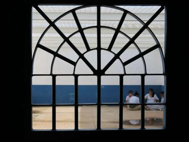 Discussão sobre maioridade penal deve voltar com força ao Congresso