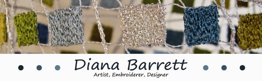 Diana Barrett Designs