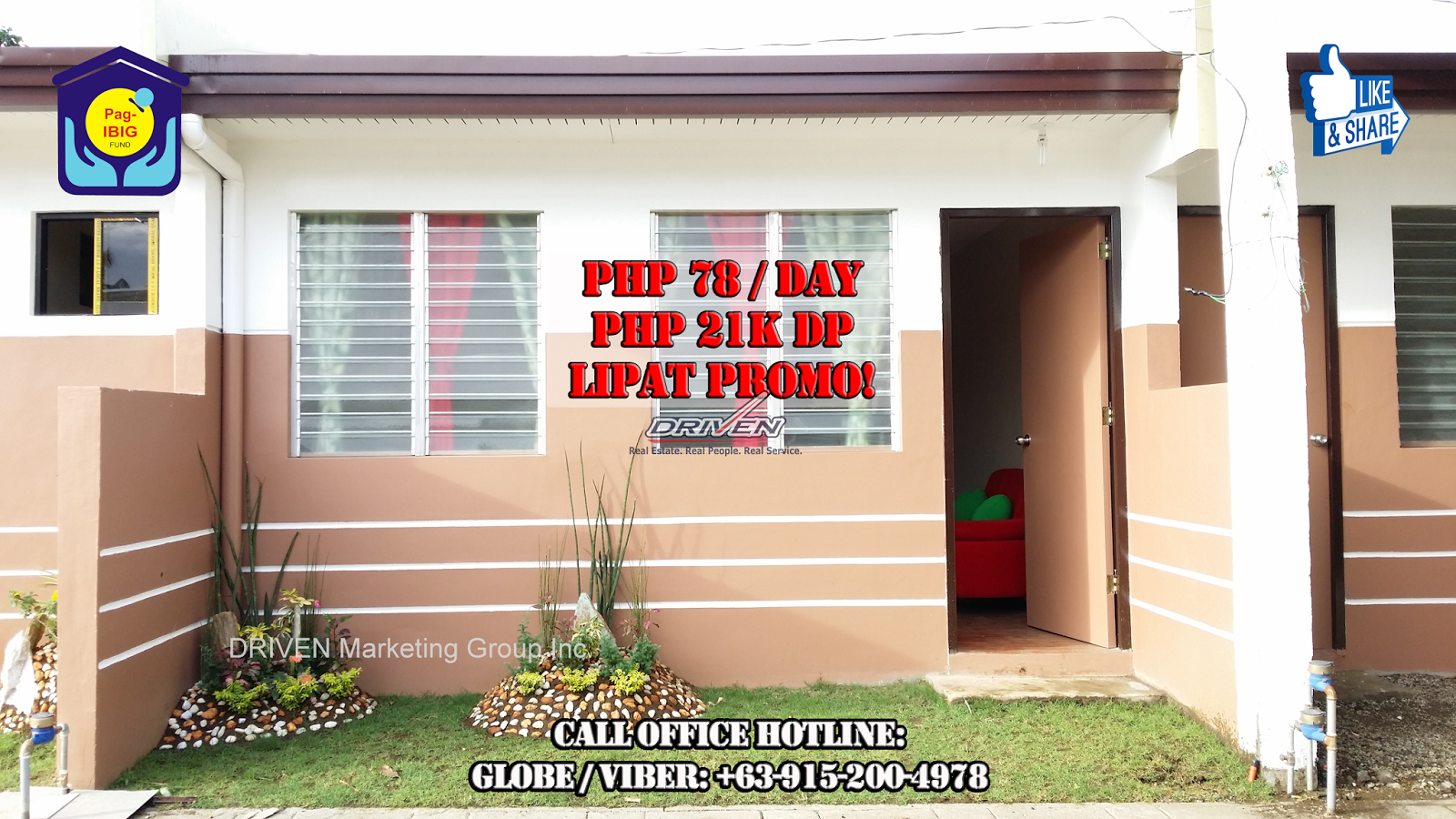 Home Of Your Rent To Own Information Center In The Philippines Lipat Agad Promo Murang Pabahay