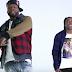 """Fre$h divulga clipe de """"Petty"""" com 50 Cent e 2 Chainz"""