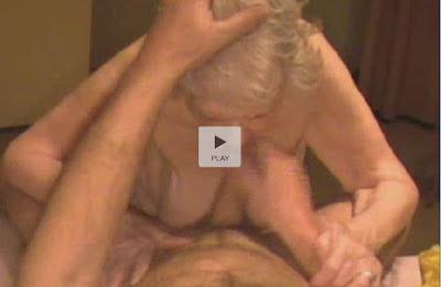 Agedlove hot latin mature lady hardcore fuck 8