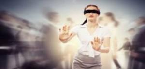 Μάθετε για την ηχοτοποθέτηση, την 6η αίσθηση των τυφλών