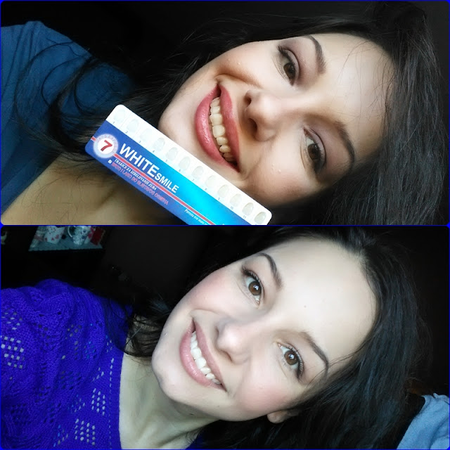 Zdravlje zubi prirodno