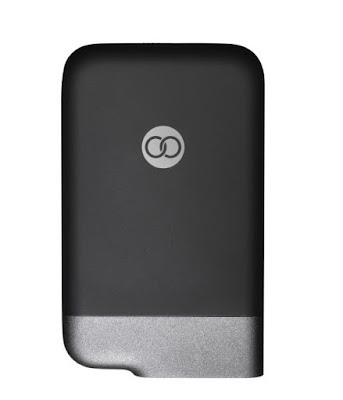 Beartooth off-grid communicator