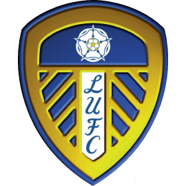 2020 2021 Recent Complete List of Leeds United Roster 2018-2019 Players Name Jersey Shirt Numbers Squad - Position