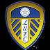 Jadwal & Hasil Leeds United FC 2020/2021