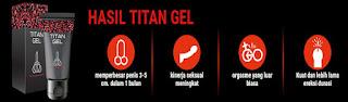 Titan Gel 082138793735