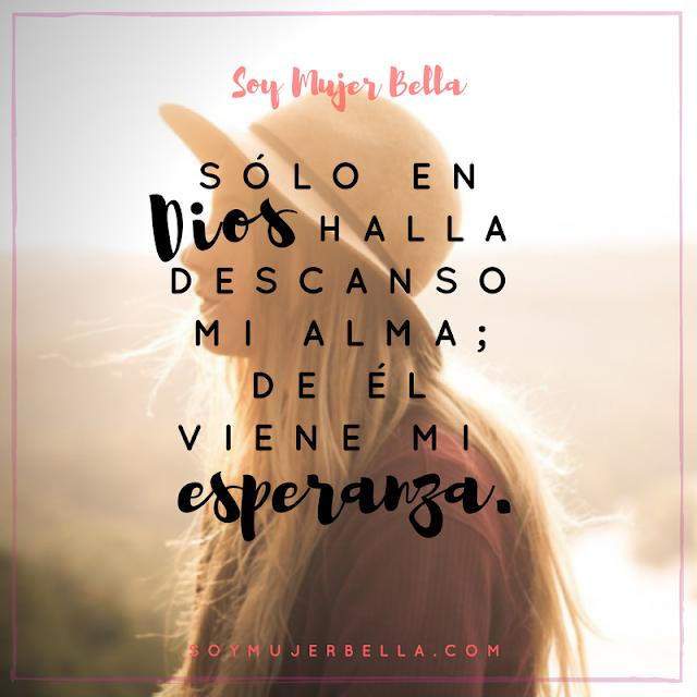 reflexiones_cristianas_para_jovenes